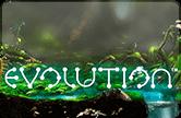 Evolution в казино Вулкан на деньги