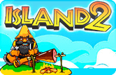 Остров 2 в кзино Вулкан на деньги