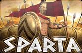 Игровые автоматы Вулкан на деньги Sparta