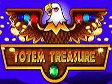 Сокровища Тотема